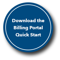 Download My ABC Portal Quick Start